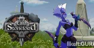 Download Last Stonelord Full Game Torrent | Latest version [2020] RPG