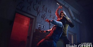 Download Last Year The Nightmare Full Game Torrent | Latest version [2020] Action \ Horror