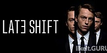 Download Late Shift Full Game Torrent | Latest version [2020] Adventure