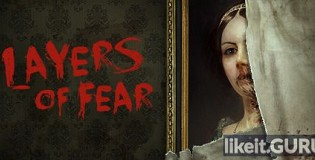 Download Layers of Fear Full Game Torrent | Latest version [2020] Adventure