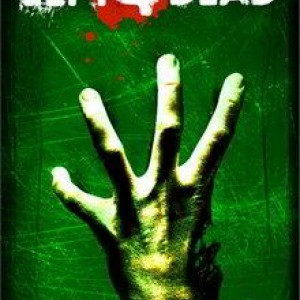 Left 4 Dead 1 Download Full Game Torrent (3.06 Gb)