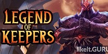 Download Legend of Keepers: Career of a Dungeon Master Full Game Torrent | Latest version [2020] RPG