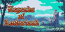 Download Legends of Amberland: The Forgotten Crown Full Game Torrent | Latest version [2020] RPG