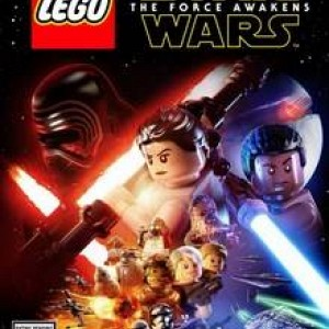 Download Lego Star Wars The Force Awakens Full Game Torrent For Free (15.33 Gb)