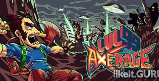 Download Level 99 Axe Rage Full Game Torrent | Latest version [2020] Arcade