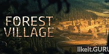 Download Life is Feudal: Forest Village Full Game Torrent | Latest version [2020] Strategy