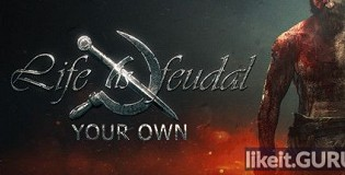 Download Life is Feudal: Your Own Full Game Torrent | Latest version [2020] RPG