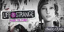 Download Life is Strange: Before the Storm Full Game Torrent | Latest version [2020] Adventure