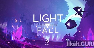 Download Light Fall Full Game Torrent | Latest version [2020] Arcade