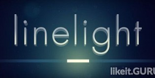 Download Linelight Full Game Torrent | Latest version [2020] Arcade