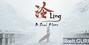 Download Ling: A Road Alone Full Game Torrent | Latest version [2020] RPG