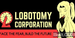 Download Lobotomy Corporation Full Game Torrent | Latest version [2020] Strategy