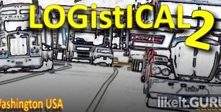 Download LOGistICAL 2 Full Game Torrent | Latest version [2020] Strategy