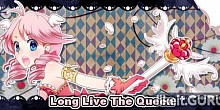 Download Long Live The Queen Full Game Torrent | Latest version [2020] RPG