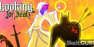 Download Looking for Heals Full Game Torrent | Latest version [2020] Adventure