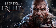 Download Lords Of The Fallen Full Game Torrent | Latest version [2020] RPG