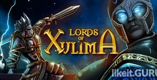 Download Lords of Xulima Full Game Torrent   Latest version [2020] RPG
