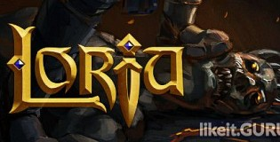 Download Loria Full Game Torrent | Latest version [2020] Strategy