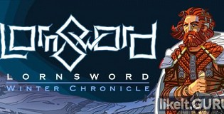 Download Lornsword Winter Chronicle Full Game Torrent | Latest version [2020] Strategy