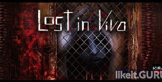 Download Lost in Vivo Full Game Torrent | Latest version [2020] Action