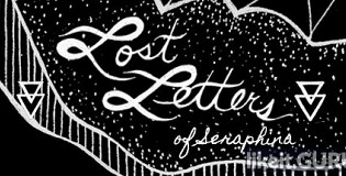 Download Lost Letters  Full Game Torrent | Latest version [2020] Adventure