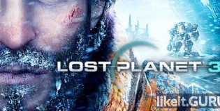 Download Lost Planet 3 Full Game Torrent | Latest version [2020] Action