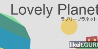 Download Lovely Planet Full Game Torrent | Latest version [2020] Arcade