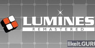 Download LUMINES REMASTERED Full Game Torrent | Latest version [2020] Arcade