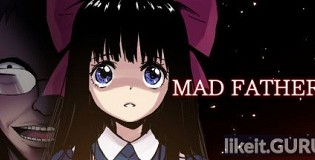 Download Mad Father Full Game Torrent | Latest version [2020] RPG