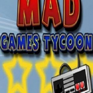 Mad Games Tycoon Download Full Game Torrent (214 Mb)