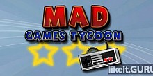Download Mad Games Tycoon Full Game Torrent | Latest version [2020] Simulator