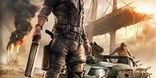 Mad Max Download Full Game Torrent (4.04 Gb)