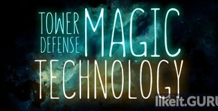 Download Magic Technology Full Game Torrent | Latest version [2020] Strategy