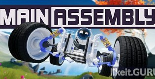 Download Main Assembly Full Game Torrent | Latest version [2020] Simulator