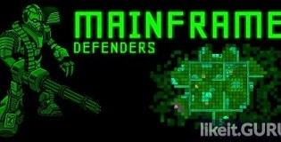 Download Mainframe Defenders Full Game Torrent | Latest version [2020] Strategy