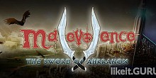 Download Malevolence: The Sword of Ahkranox Full Game Torrent | Latest version [2020] RPG