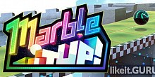 Download Marble It Up! Full Game Torrent | Latest version [2020] Arcade