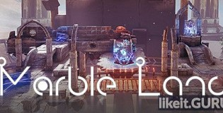 Download Marble Land Full Game Torrent | Latest version [2020] Arcade
