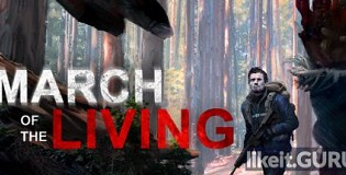 Download March of the Living Full Game Torrent | Latest version [2020] RPG