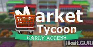 Download Market Tycoon Full Game Torrent | Latest version [2020] Simulator