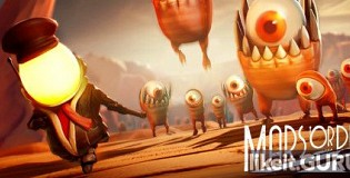 Download Mars or Die! Full Game Torrent | Latest version [2020] Strategy