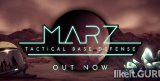 Download MarZ: Tactical Base Defense Full Game Torrent | Latest version [2020] Strategy