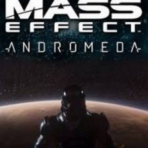 Download Mass Effect: Andromeda Game Free Torrent (49.3 Gb)