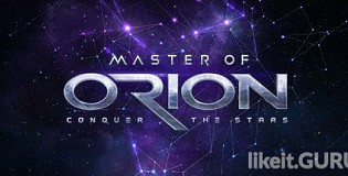 Download Master of Orion Full Game Torrent | Latest version [2020] Strategy