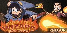 Download Master Pyrox Wizard Smackdown Full Game Torrent | Latest version [2020] Arcade