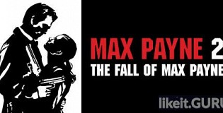 Download Max Payne 2: The Fall of Max Payne Full Game Torrent | Latest version [2020] Shooter