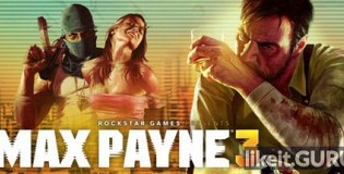 Download Max Payne 3 Full Game Torrent | Latest version [2020] Shooter