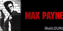 Download Max Payne Full Game Torrent | Latest version [2020] Shooter