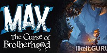 Download Max: The Curse of Brotherhood Full Game Torrent | Latest version [2020] Arcade