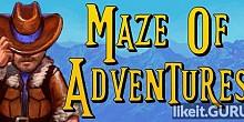 Download Maze Of Adventures Full Game Torrent | Latest version [2020] Arcade